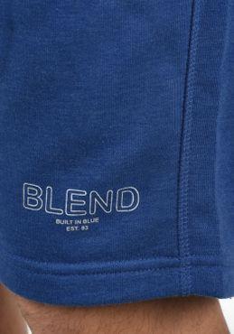 BLEND 20706945ME Juve Shorts – Bild 12