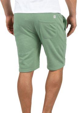BLEND 20706945ME Juve Shorts – Bild 18