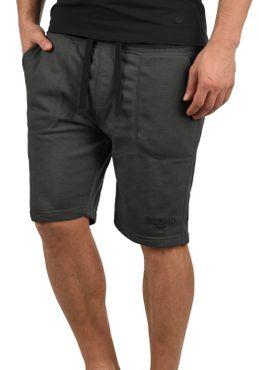 BLEND 20706945ME Juve Shorts – Bild 21