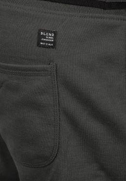 BLEND 20706945ME Juve Shorts – Bild 23