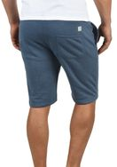 BLEND 20706945ME Juve Shorts
