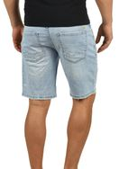 BLEND 20706902ME Deno Denim Shorts