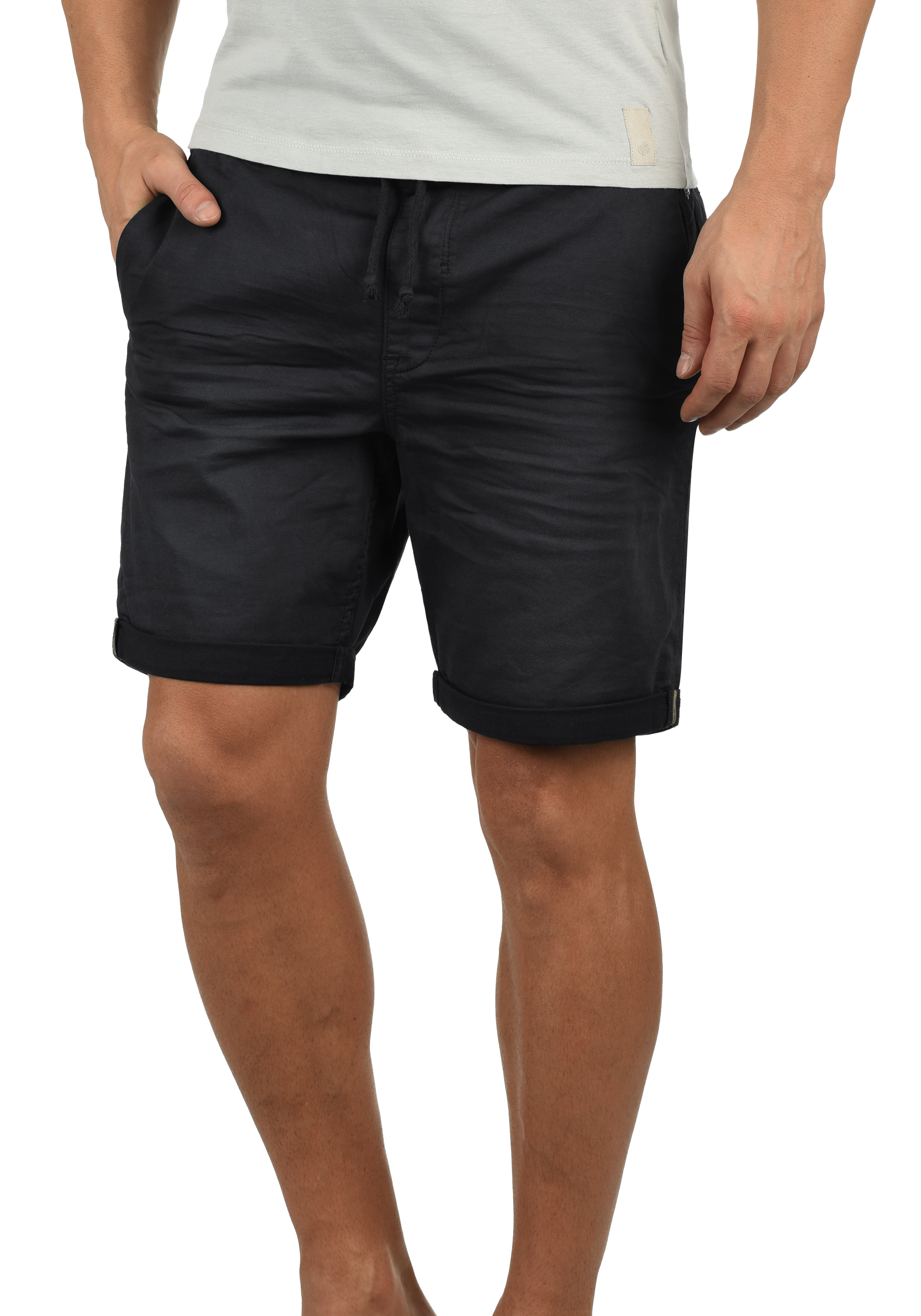 BLEND 20706351ME Dongo Shorts