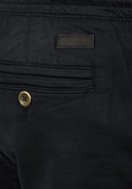 BLEND 20706351ME Dongo Shorts  – Bild 5
