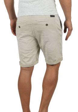 BLEND 20706351ME Dongo Shorts  – Bild 7