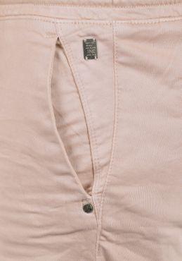 BLEND 20706351ME Dongo Shorts  – Bild 13