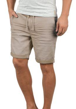 BLEND 20706351ME Dongo Shorts  – Bild 16