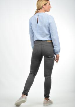 DESIRES Lala Skinny Hose  – Bild 18