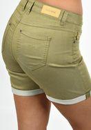 DESIRES Lila Shorts