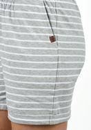 DESIRES Lena Sweat Shorts
