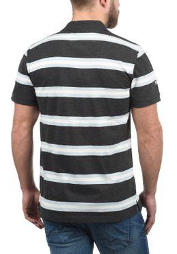 BLEND 20706336ME Pique Polo-Shirt – Bild 19