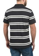 BLEND 20706336ME Pique Polo-Shirt