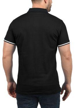 BLEND 20706332ME Prato Poloshirt – Bild 4