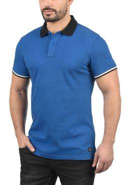 BLEND 20706332ME Prato Poloshirt – Bild 18