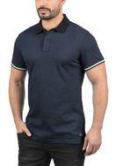 BLEND 20706332ME Prato Poloshirt