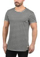 BLEND 20706360ME Genesis T-Shirt