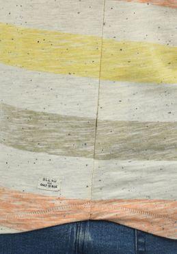 BLEND 20706847ME Afkinas Tank Top – Bild 12