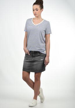 DESIRES Melina T-Shirt – Bild 22