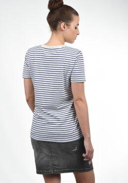 DESIRES Melina T-Shirt – Bild 23