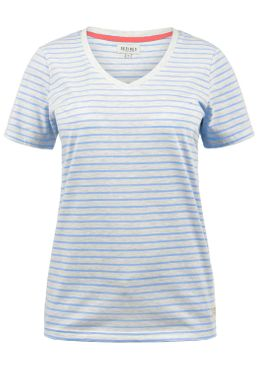DESIRES Melina T-Shirt – Bild 8