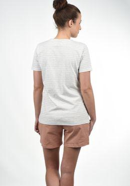 DESIRES Melina T-Shirt – Bild 5