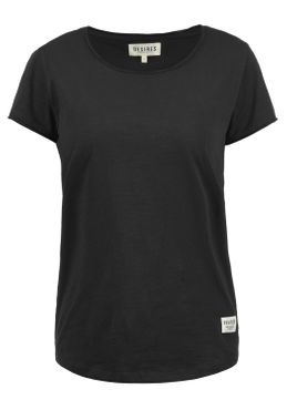 DESIRES Lydi T-Shirt – Bild 2