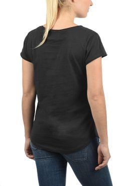 DESIRES Lydi T-Shirt – Bild 2