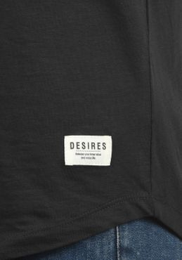 DESIRES Lydi T-Shirt – Bild 6