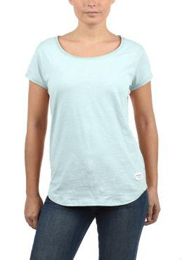 DESIRES Lydi T-Shirt – Bild 5