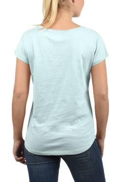DESIRES Lydi T-Shirt – Bild 9