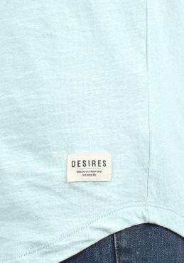 DESIRES Lydi T-Shirt – Bild 8