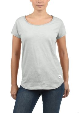 DESIRES Lydi T-Shirt – Bild 18