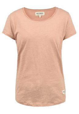 DESIRES Lydi T-Shirt – Bild 22