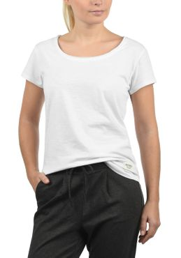 DESIRES Lydi T-Shirt – Bild 21