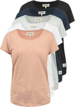 DESIRES Lydi T-Shirt – Bild 1