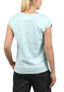 DESIRES Lykke T-Shirt