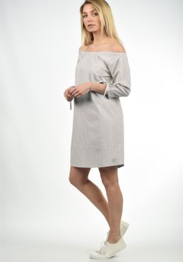 BLEND SHE Ophelia Kleid  – Bild 15