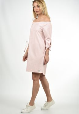 BLEND SHE Ophelia Kleid  – Bild 21