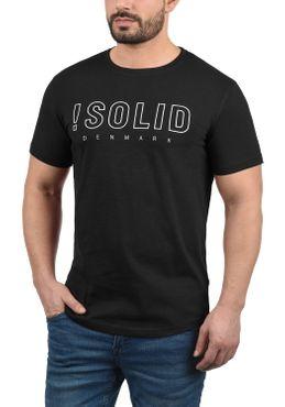 SOLID Solido T-Shirt – Bild 3