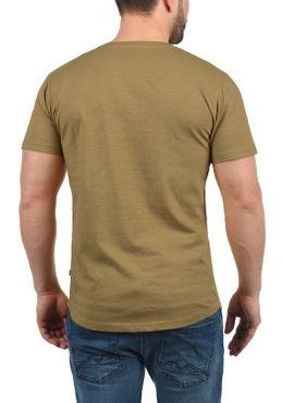 SOLID Solido T-Shirt – Bild 14
