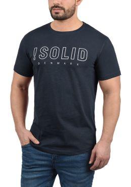 SOLID Solido T-Shirt – Bild 18
