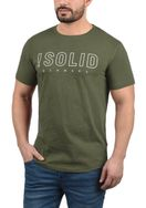 SOLID Solido T-Shirt
