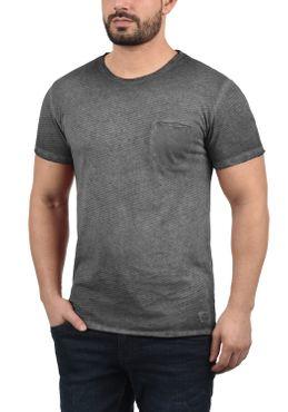 SOLID Roy T-Shirt – Bild 3