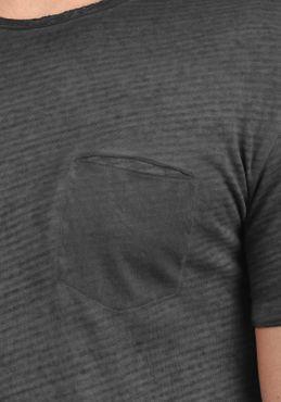 SOLID Roy T-Shirt – Bild 5