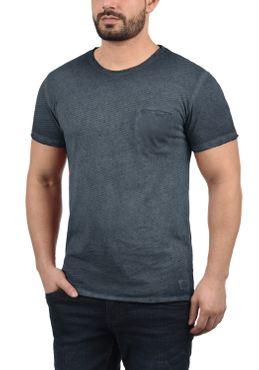 SOLID Roy T-Shirt – Bild 13
