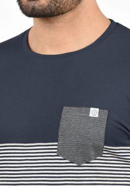SOLID Malte T-Shirt – Bild 25