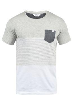 SOLID Malte T-Shirt – Bild 12