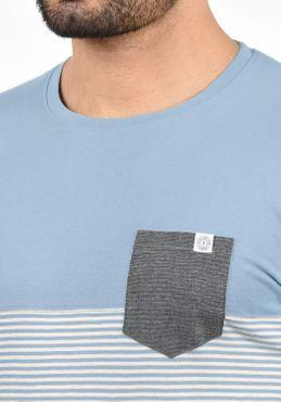 SOLID Malte T-Shirt – Bild 11