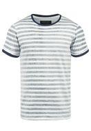 INDICODE Reni T-Shirt