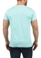 BLEND 20707188ME Dano T-Shirt